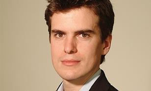 Jeremy Baxter