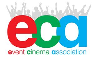 event cinema assocation