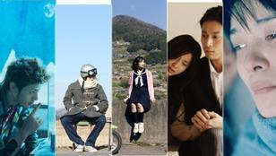 San Sebastian focus on indie Japanese cinema