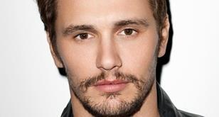 Child_of_God___Director_James_Franco