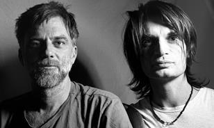 Paul Thomas Anderson Johnny Greenwood
