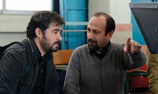 Shahab-Hosseini-and-Asghar-Farhadi