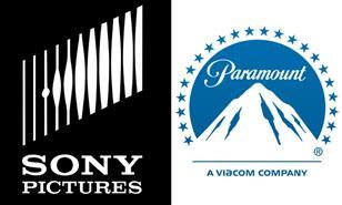 Sony Pictures Paramount