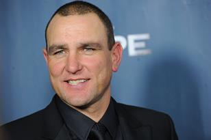 Vinnie Jones
