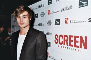 sot_douglas_booth_solo_2