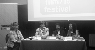ttff producers panel