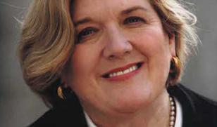 Patrizia von Brandenstein