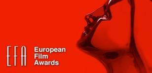 European Film Awards (EFAs)