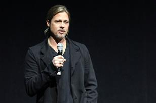 brad_pitt_cinemacon_2