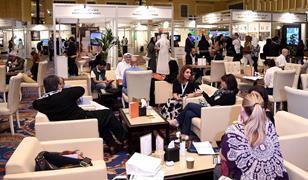 Dubai Film Market