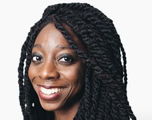 Akousa Adoma Owusu