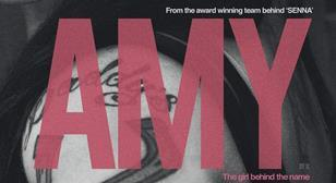 Amy poster cropped