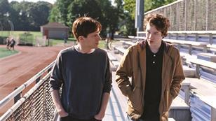 Louder Than Bombs