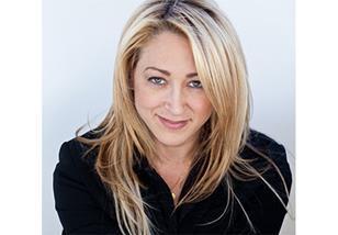 Jennifer Blanc