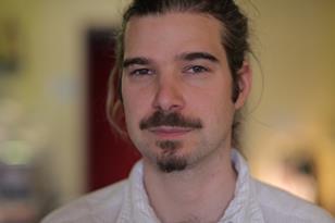 Peter Luisi