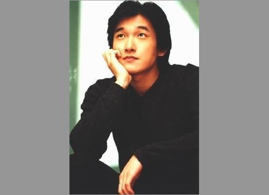 1101017_Cho_Seung_woo.jpg