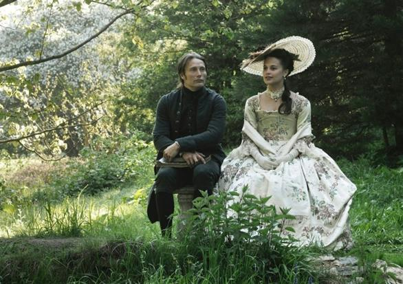 http://www.screendaily.com/pictures/586xAny/8/4/4/1148844_a_royal_affair.jpg
