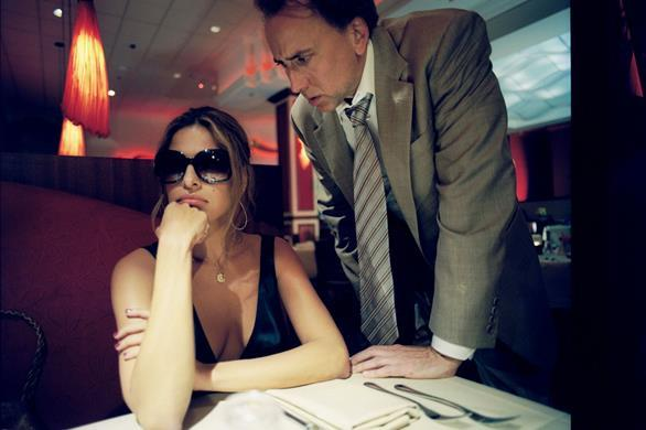 http://www.screendaily.com/pictures/586xAny/9/3/0/1105930_Bad_Lieutenant_Port_of_Call_New_Orleans_1.jpg