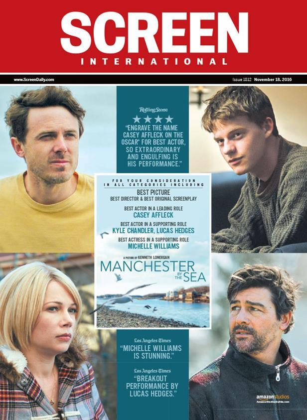 Screen November 18