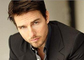 Tom Cruise starrer 'Mena' begins shoot | News | Screen Tom Cruise