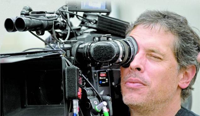 rodrigo prieto cinematography