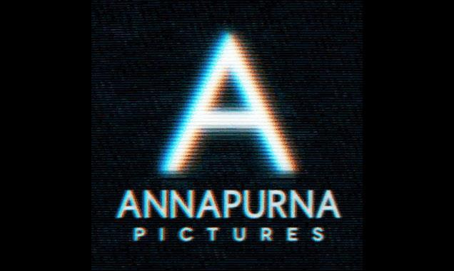 Image result for annapurna tv