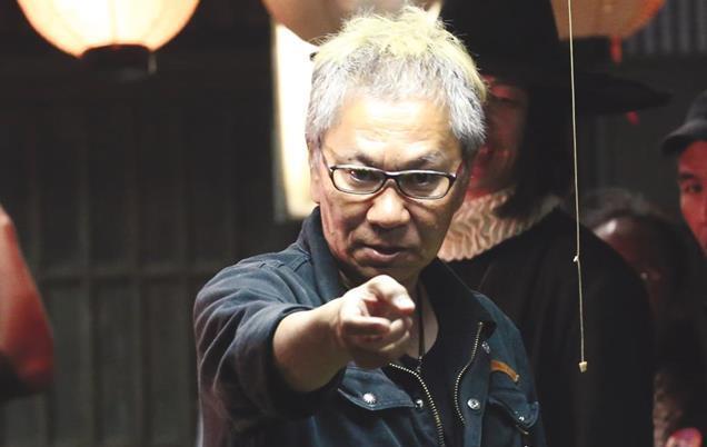 http://www.screendaily.com/pictures/636xAny/3/1/9/1234319_Takashi%20Miike.jpg