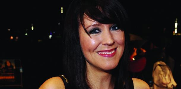 alice lowe movies and tv shows