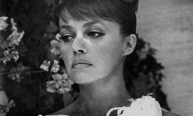 french actress jeanne moreau dies aged 89 news screen. Black Bedroom Furniture Sets. Home Design Ideas