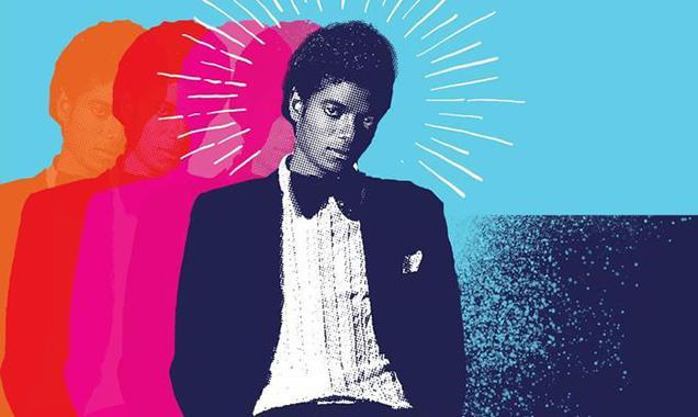 michael jackson biography essay introduction