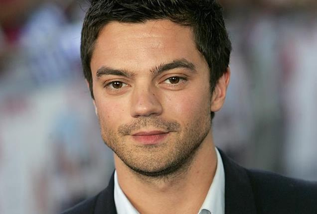 dominic cooper gifdominic cooper gif, dominic cooper ruth negga, dominic cooper preacher, dominic cooper height, dominic cooper warcraft, dominic cooper photoshoot, dominic cooper net worth, dominic cooper ruth negga relationship, dominic cooper wife, dominic cooper gif tumblr, dominic cooper andrew scott, dominic cooper singing, dominic cooper wiki, dominic cooper need for speed, dominic cooper facebook, dominic cooper astrology, dominic cooper vampire, dominic cooper snapchat, dominic cooper films, dominic cooper robert downey jr