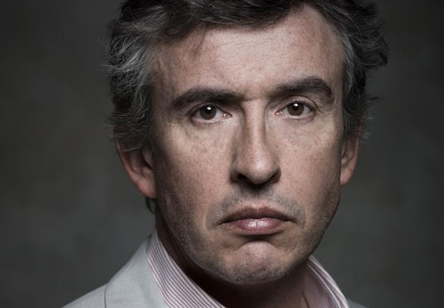 steve coogan alan partridgesteve coogan secret life of pets, steve coogan alan partridge, steve coogan imdb, steve coogan top gear, steve coogan coffee and cigarettes, steve coogan the trip, steve coogan instagram, steve coogan om puri, steve coogan rob brydon, steve coogan movies, steve coogan stand up