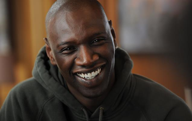 SND boards Omar Sy-starrer 'Two Is A Family' | News | Screen