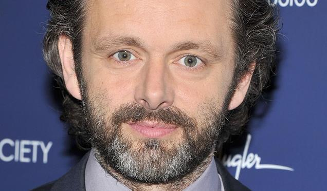 Michael Sheen to play Everest climber George Mallory - 1215899_Michael-Sheen