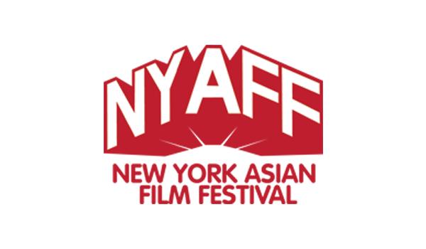 New york asian american film festival