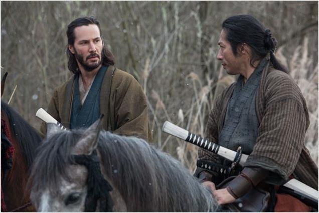 http://www.screendaily.com/pictures/636xAny/9/2/4/1185924_47-Ronin.jpg