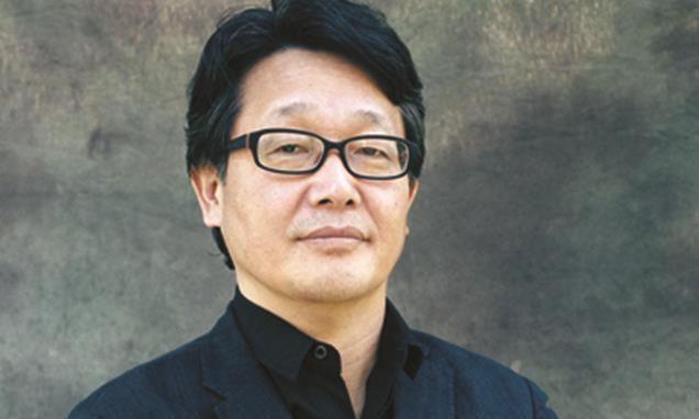 Kim Jiseok