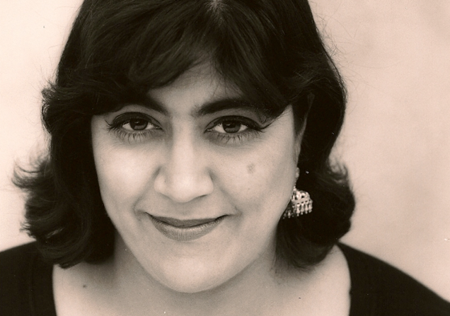 gurinder chadha net worth