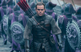 'The Great Wall': Review