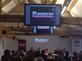 Frontieres financing panel